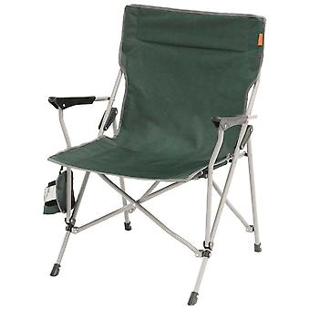 Easy Camp Green Lugano Chair