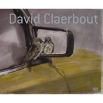 David Claerbout - Drawings and Studies by Sean Kelly - 9783775740265 B