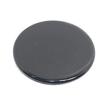 Burner Cap Small