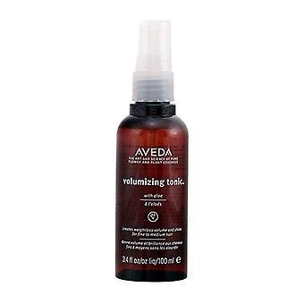 Volumising العلاج Volumizing أفيدا (100 مل)