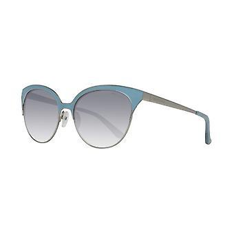 Ladies'Sunglasses Guess Marciano GM0751-5684C (ø 56 mm)