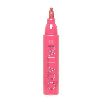 Palladio Lip Stain 01 Pinky (Health & Beauty , Personal Care , Cosmetics , Cosmetic Sets)