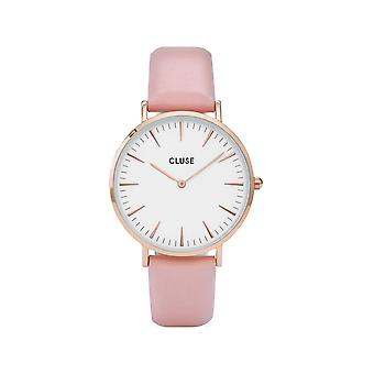 Cluse Women's La Boheme Cw0101201012 Watch