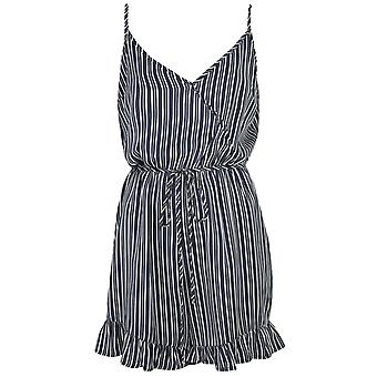 Top Secret Women's Playsuit