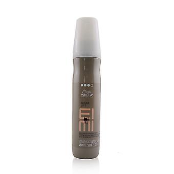 Spray de açúcar eimi lift para textura volumosa (nível de ressarem 3) 243689 150ml/5.07oz