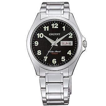 أورينت - ساعة اليد - رجال - كوارتز - معاصر - FUG0Q008B6