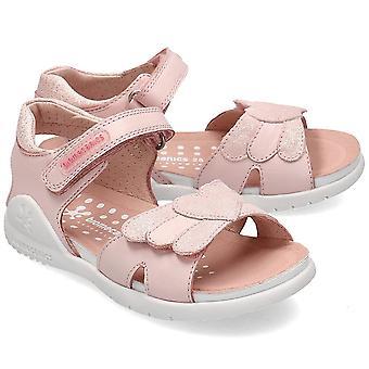 Biomecanica Adalia 202175ADALIA pantofi universali pentru copii de vară