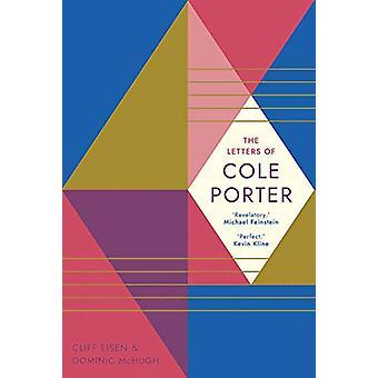 The Letters of Cole Porter par Cole Porter - 9780300219272 Livre