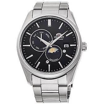 Orient - Wristwatch - Men - Automatic - RA-AK0302B10B
