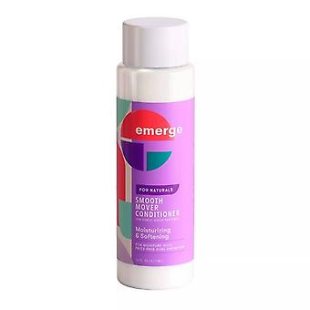 Emerge Smooth Mover Conditioner Moisturizing & Softening