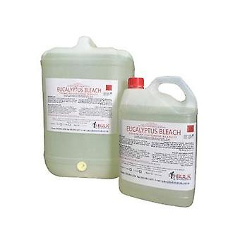 Simply Wholesale Eucalyptus Bleach