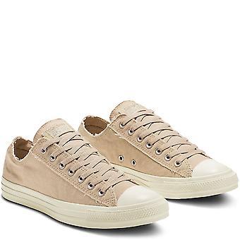 Converse Ctas Ox 564419C Moon Particle Women'S Shoes Boots