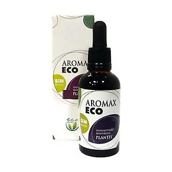 Aromax 10 Eco (Weight Control) 50 ml