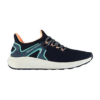 Karrimor Resolve Ladies Running Shoes