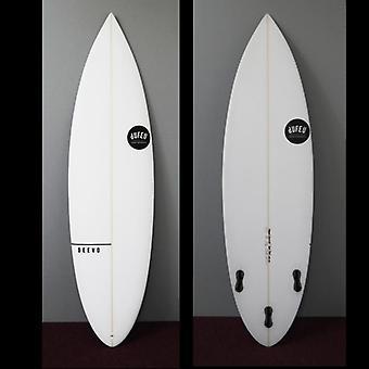 Planches de surf Sdf - le jedi
