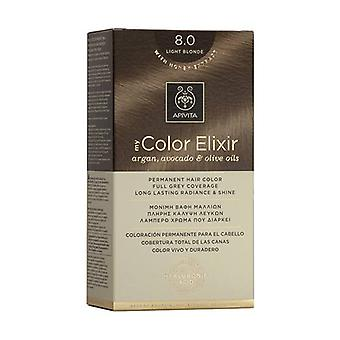 My Color Elixir N8.0 - Light Blonde 1 unit