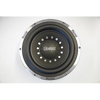 MAGNAT ADR 300 30cm podwójny swinger z 2000 watów max.