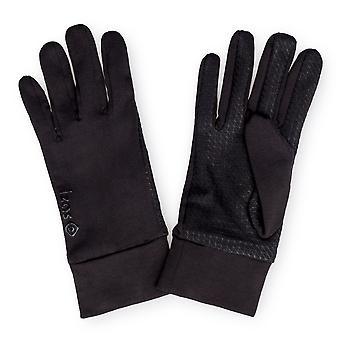 Running gloves Gola Ii UNISEX