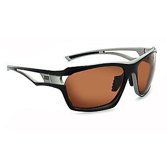 Variant - golf - interchangeable hydrophobic performance sunglasses