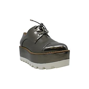 DKNY Uptown Oxford Asunnot Pewter 6M