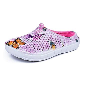 Mickcara women's sandalen 161-16yvaz