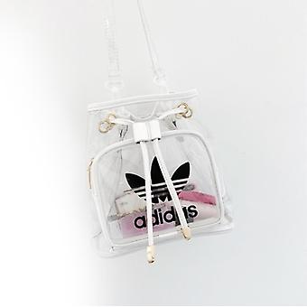 Women's Fashion Adidas Mini Cross-Body Shoulder Strap Bag