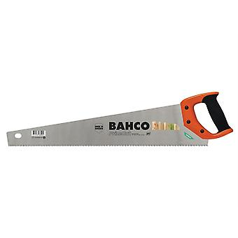 Bahco SE22 PrizeCut Hardpoint Handsaw 550mm (22in) 7tpi BAHSE22