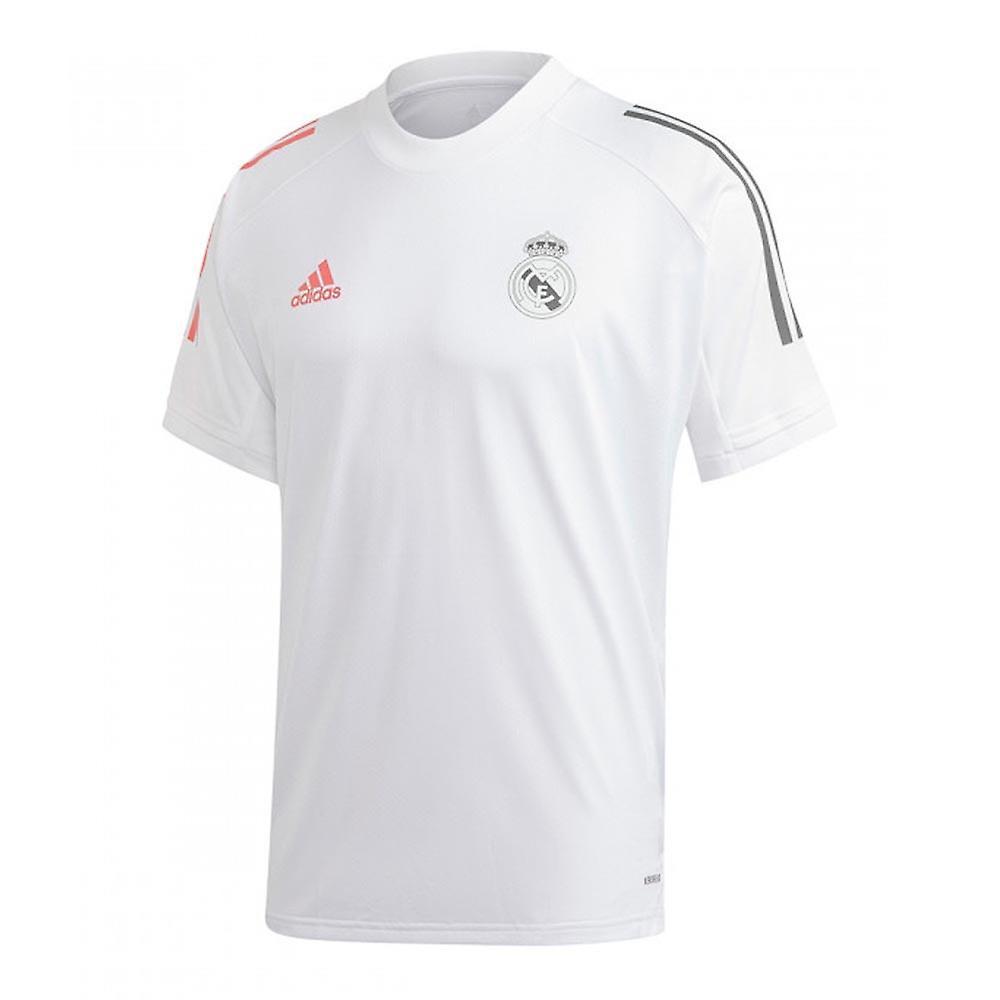 Trainer Real Madrid 2021