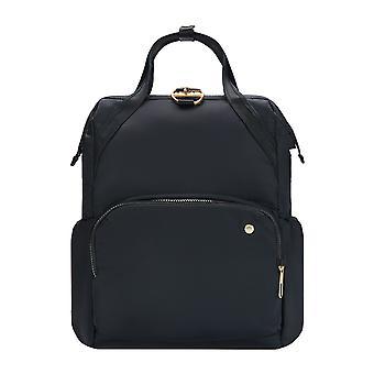 Pacsafe Citysafe CX Backpack - Black