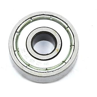 626ZZ Radial Ball Bearing
