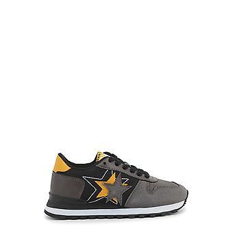 Shone - 617k012  - kids fall/winter sneakers