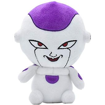 Freezer (Dragon Ball Z) Plush
