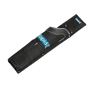 Rapid Holster for R311 Hammer Tacker RPDR311HOL