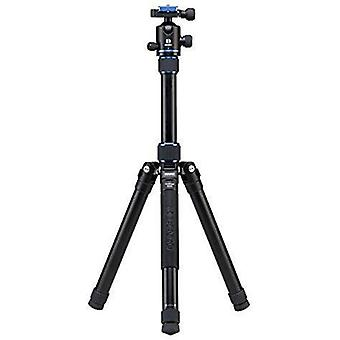 Benro pro angel 3 series camera tripod kit with b2 ballhead (fpa39ab2)