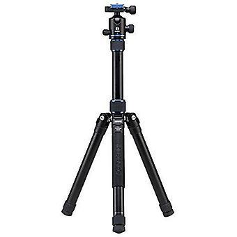 Benro pro angel 3 sarjan kameran jalustasarja b2 ballheadilla (fpa39ab2)