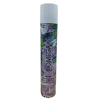 Aquage Biomega Glow Schiere Glanz Spray 6 OZ