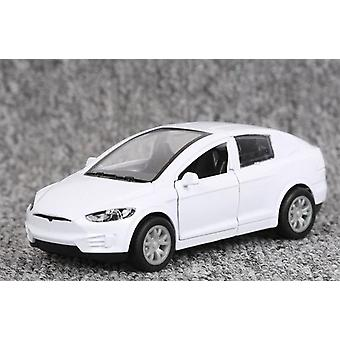 Alloy Car Model Diecasts