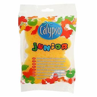 Spontex Calypso GÄ... bka Dla Dzieci Junior Pu 9772022