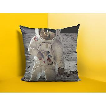 Almofada/travesseiro de visão lunar