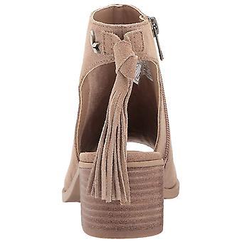 Koolaburra by UGG Women's Lene Fashion Boot
