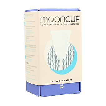 Menstrual Cup Size B 1 unit