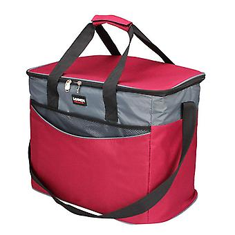 34l- Oxford Thermal, Insulation Package, Portable Container Bags