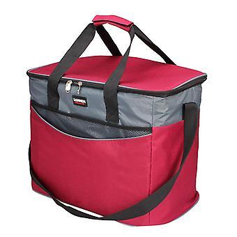 34l- Oxford Thermal, pacchetto isolante, sacchetti per contenitori portatili