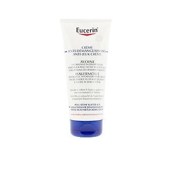 Crème pour le corps Atopicontrol Eucerin (200 ml)
