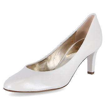 Högl 01860030300 universal  women shoes