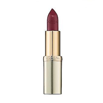 Rouge à lèvres L'Oréal Color Riche