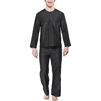 Cocoon Travel Pyjama