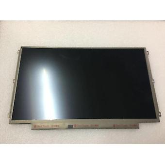 New 12.5'' Laptop Lcd Screen Ips Display For Lenovo