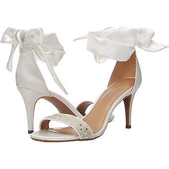 Aerosoles Women's Dress, Sandal Pump