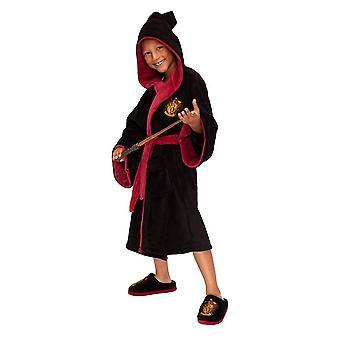 Vestido de Harry Potter Gryffindor